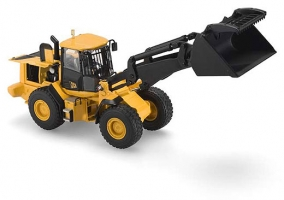 Motorart - 1:50 JCB 456 WHEEL LOADER WASTEMASTE - MO-13366