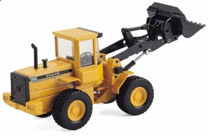Joal - 1:50 VOLVO L-70C WHEEL LOADER - JO-181