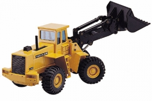 Joal - 1:50 VOLVO BM L-160 WELL LOADER - JO-227
