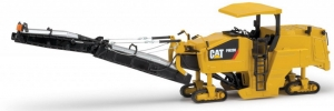 Cat - 1:50 Cat PM200 Cold Planer - CAT-55286